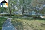 37155 Aspenwood Common #103 103 - Photo 23