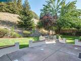 672 Bourne Ct - Photo 40