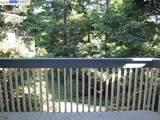 3358 Smoketree Commons Dr - Photo 15
