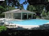 3358 Smoketree Commons Dr - Photo 20