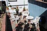 28395 Murcia St. - Photo 6