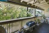 1200 Canyonwood Ct. 3 - Photo 11