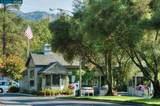 1200 Canyonwood Ct. 3 - Photo 25