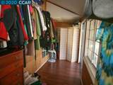 1832 Clayton Way - Photo 20