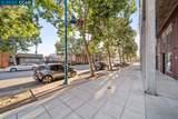 1500 Park Ave 222 - Photo 28