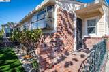 295 16Th St - Photo 4