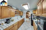 31678 Chicoine Ave - Photo 10