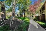 810 Oak Grove Rd 111 - Photo 23