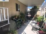 29138 Delgado Road - Photo 31
