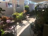 29138 Delgado Road - Photo 32