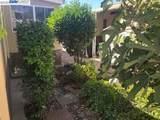 29138 Delgado Road - Photo 33