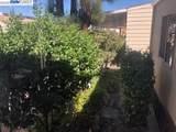 29138 Delgado Road - Photo 34