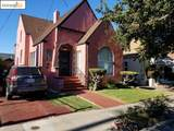1547 77Th Ave - Photo 1