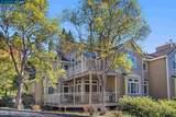 4749 Terra Granada Drive 3B - Photo 1