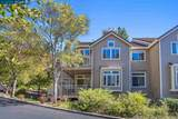 4749 Terra Granada Drive 3B - Photo 28