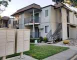 1598 Sunnyvale Ave 7 - Photo 1