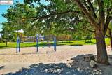 2925 Carmona Way - Photo 31