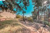 18239 Reamer Road - Photo 16