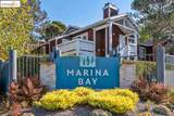 246 Marina Lakes Dr - Photo 24