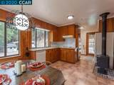 1641 Curry Canyon Rd - Photo 11