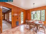 1641 Curry Canyon Rd - Photo 13