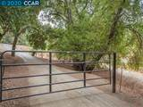 1641 Curry Canyon Rd - Photo 30