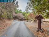 1641 Curry Canyon Rd - Photo 31