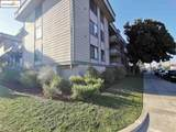 2077 Washington Ave 304 - Photo 6