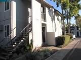 1590 Sunnyvale Ave 31 - Photo 16