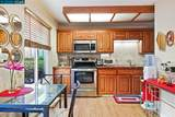 2560 Walnut Blvd #9 - Photo 6