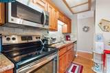 2560 Walnut Blvd #9 - Photo 8