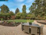 143 San Thomas Way - Photo 35