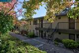 2624 Ptarmigan Dr 1 - Photo 2