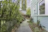 1825 Vine St #2 - Photo 23