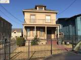 1919 48Th Ave - Photo 1