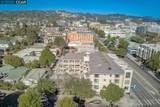 1801 University Ave 404 - Photo 31