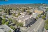 1801 University Ave 404 - Photo 32