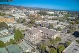 1801 University Ave 404 - Photo 36