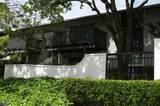 9085 Alcosta Blvd. 316 - Photo 1