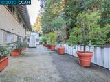 67 Brookwood Rd 3 - Photo 22