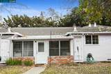 3615 Mosswood Dr - Photo 18