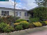 1301 Ptarmigan Dr #6 - Photo 2