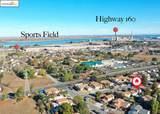 1708 Bermuda Way - Photo 5