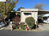 55 Pacifica Ave #134 - Photo 1