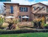 190 Healdsburg Ave D - Photo 1