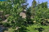 2581 Pine Knoll Dr 3 - Photo 3
