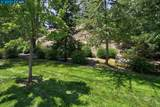 2581 Pine Knoll Dr 3 - Photo 40