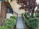 155 Sharene Lane 213 - Photo 11