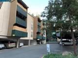 155 Sharene Lane 213 - Photo 22