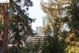 199 Montecito 107 - Photo 22